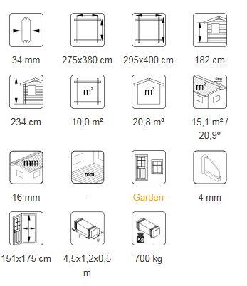 Lotta 10,0 m² desc